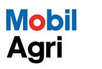 Mobil Agri