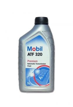 ATF 320